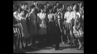 Dance-O-Rama (Sampaguita Pictures, ca. 60