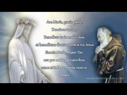 Angelus oracion yahoo dating