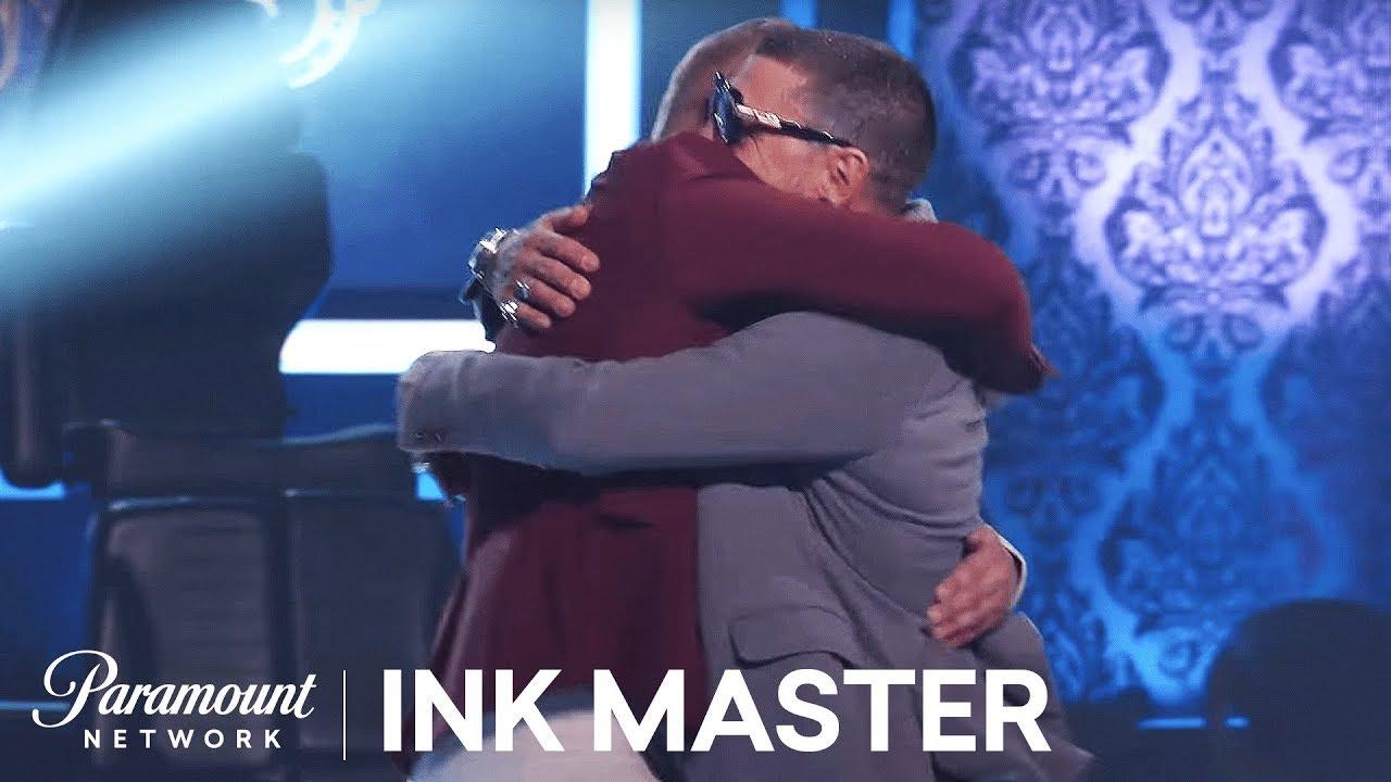 ink master season 7 torrent