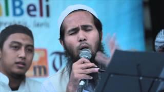 [6.40 MB] #DSAS - Salman Al-Jugjawy (Sakti ex Sheila on 7)