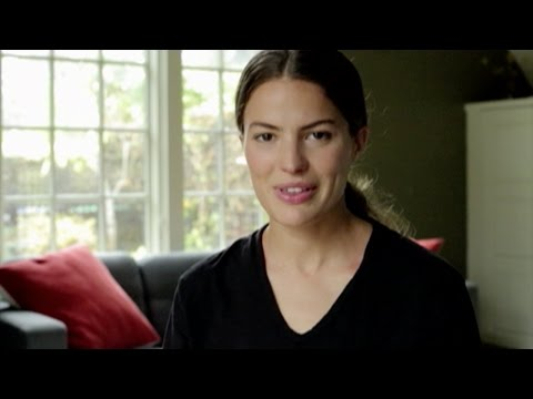 Cameron Russell: A Meditation on Optimism
