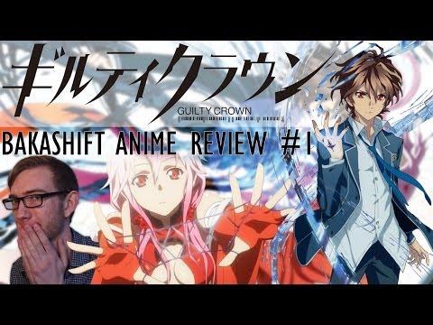 º× Watch Full Mindgame DVD Import Set