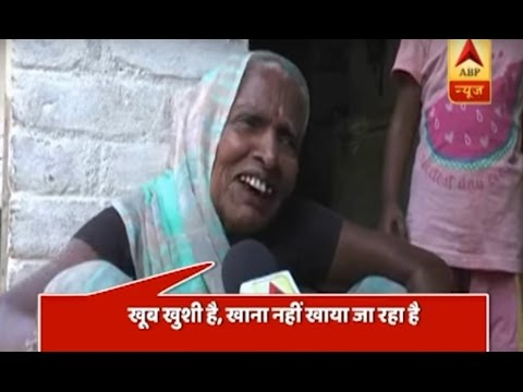 Jan Man: UP DGP Sulkhan Singh: You cannot miss to meet his family