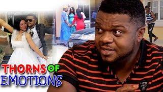 THORNS OF EMOTIONS SEASON 5&6 (KEN ERICS) 2019 LATEST NIGERIAN NOLLYWOOD MOVIE