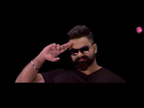 New Punjabi Songs 2018 - DAARU KAD DE JATT - Nishan Sandhu ft Western Penduz - Sa Records