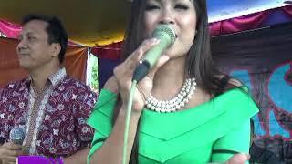 Download video CUMA KAMU Voc. Resi VERSI CLASSIC