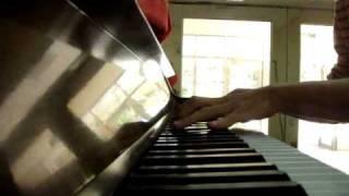 鋼琴組曲(給艾莉絲、卡農、夢中的婚禮、甜蜜的變奏曲、secret) thumbnail