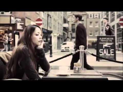Namie Amuro -  Love Story  [PV].mp4