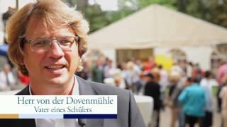 Carpe Diem Schule Частная Школа Пансион в Германии(, 2014-03-21T19:34:56.000Z)