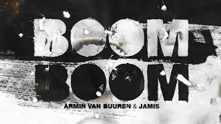 Play Boom Boom