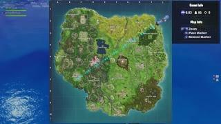 Fortnite/ 810'Wins/ highley ranked og player/ NEW ACCOUNT NAME