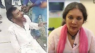 Journalist Saba Naqvi on the Pehlu Khan lynching case