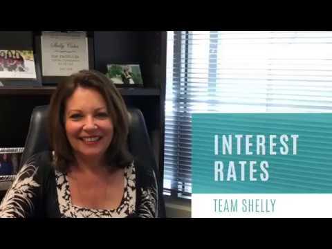 Market Low-Interest Rates