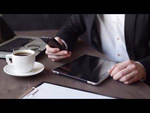 Видео Список способы заработка в интернете