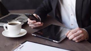 Новые способы заработка в Интернете. База подписчиков