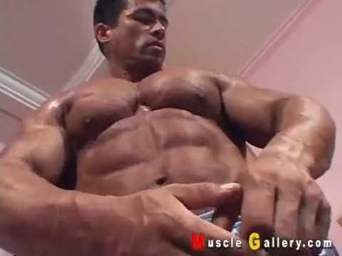 Abused in the elevator! from YouTube · Duration:  2 minutes 11 seconds