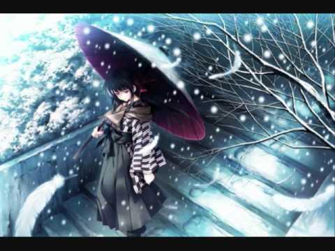 Link - 夏雪 Summer Snow (飛輪海cover)