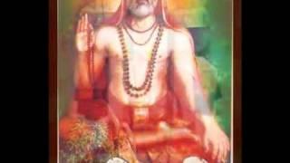 Sri Raghavendra Stotram.flv