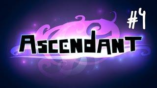 Tom plays Ascendant (PC) - Episode 4