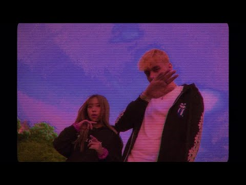 Yuzion, Lil Yu - I Don't Wanna Know (Feat. Lil Soda Boi) (Official Video)