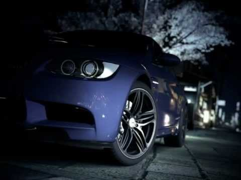 Cars Wallpapers HD Free Download.wmv