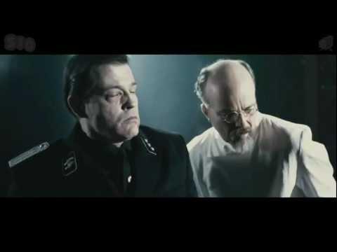 Bloodrayne 3 The Third Reich Trailer HD 720 sin Subtitulos Sala10  Plaza de Cine
