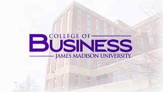 The College of Business