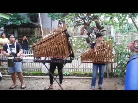 juragan empang by wulung maju  SOMPOK