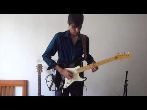 State Of Grace - Liquid Tension Experiment (cover) mp3