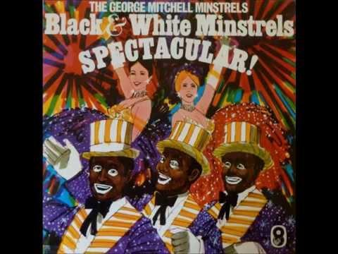The Black & White Minstrel Show (17/06/72)