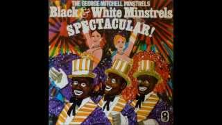The Black & White Minstrel Show (17/06/72)