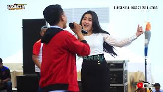 Memori Berkasih - Nella Kharisma - Lagista Live Surabaya 2018