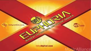 Leeroy -- Destino (Basic Dawn Remix)