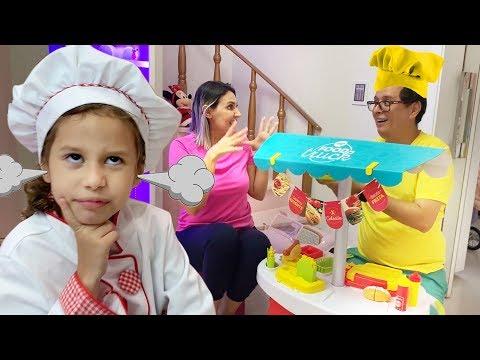 histórias-engraçadas-com-brinquedos-02-|-vídeo-de-compilação-com-valentina-toys-show