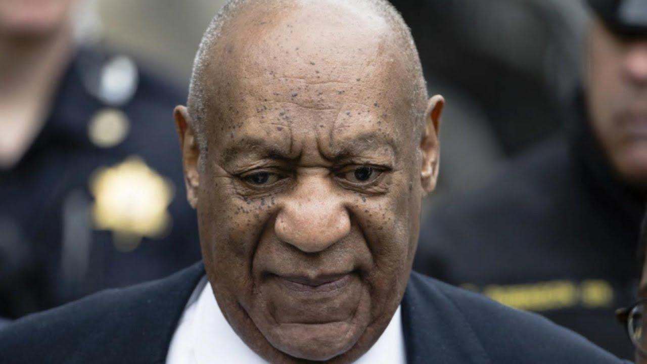 Jury in Bill Cosby sexual assault trial still deliberating