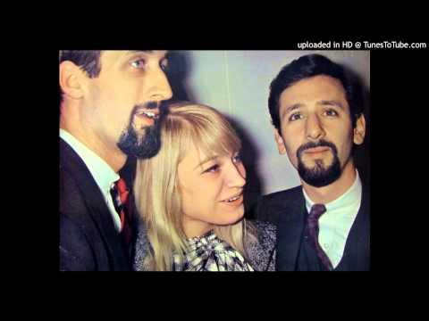 Light One Candle-Peter, Paul and Mary