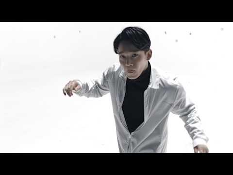 SKECHERS • EXO│D'LITES 2 'FLOW RIDER' #4 CHEN (첸)