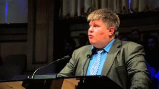Бернадский Роман - Почему Христианину важно думать о смерти