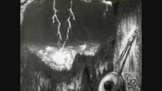 Behemoth - Lasy Pomorza