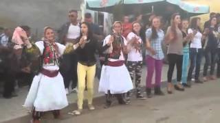 Repeat youtube video Shengjer ne Shishtavec 2015