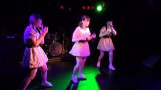 平成28年6月25日(土)に岡山市 Live Stage Arkにて行われました、【岡山...