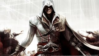 Assassin's Creed 2 -  Часть 1(, 2017-03-18T16:50:06.000Z)