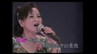 劉惠芬老師-紅燈酒館 純野静流 検索動画 17