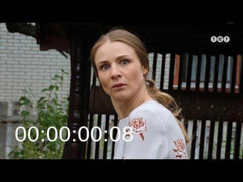 Кастинг на обновленный ТЕТ - Ольга Кияшко