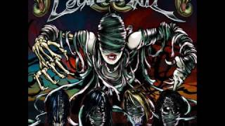 Escape the Fate - This War is Ours (The Guillotine Part ll) with free download link