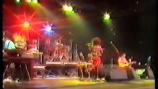 Angelo Branduardi - Ballo in Fa# min.