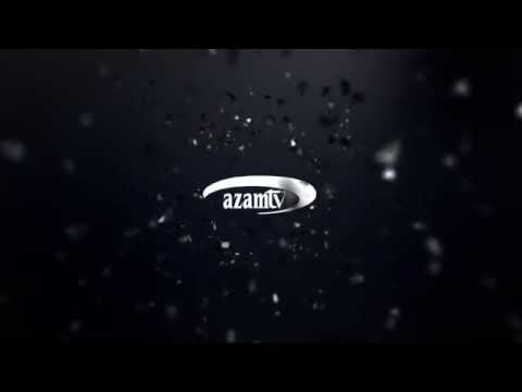 Welcome to azamTV