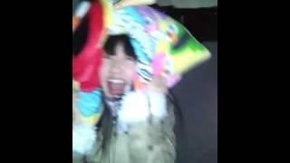 NMB48 TeamM 村瀬紗英(さえぴぃ):撮影&投稿 NMB48 研究生 東由樹(ゆきゆき) [元記事] ...
