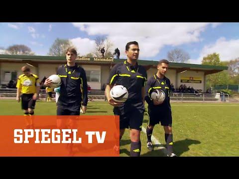 Champions League Espn Fox