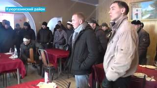 Русские против армянского народа